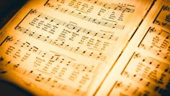 Permalink auf:Unsere Lieder